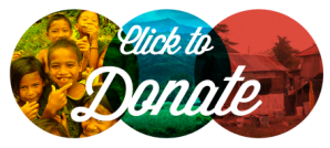 DonateButton-Phillipines