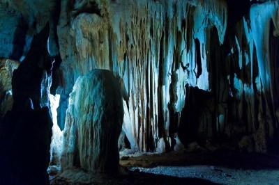 silop-cave