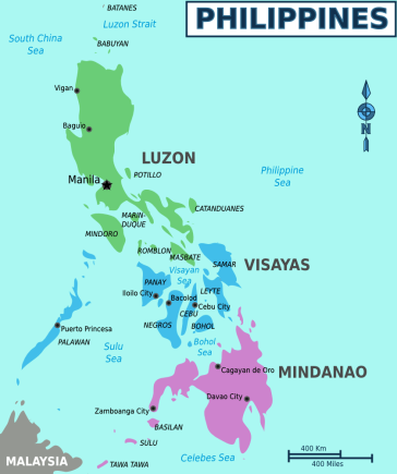 philippines_regions_map1