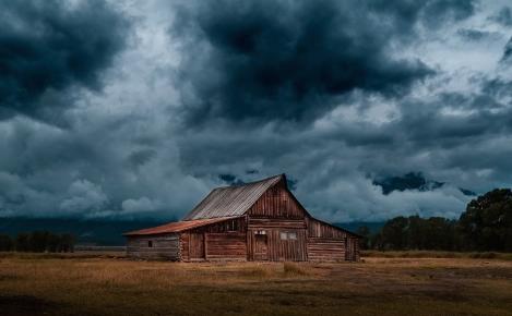 dark_storm_clouds-t2